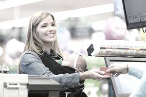 Retail Customer Loyalty Rewards Program definition, benefits, statistics