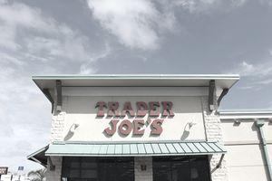 Trader Joe's Miami