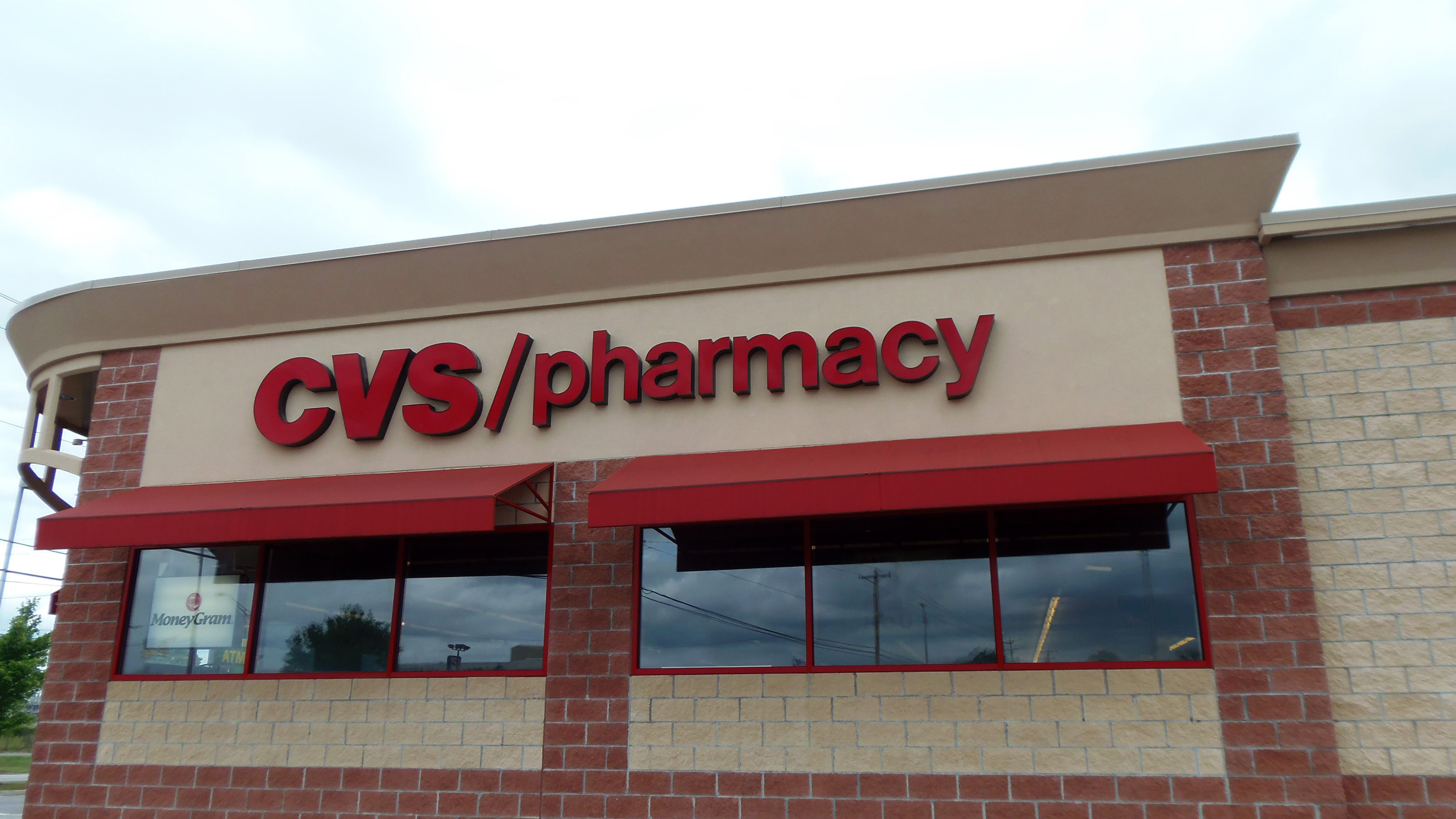 How to Save More Money at CVS