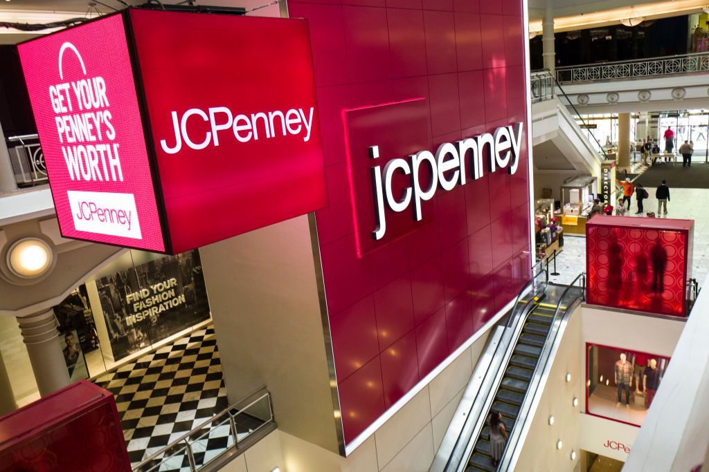 This is a picture of Nifty Jcpenney Printable Coupon Extra $10 Off $10 Order