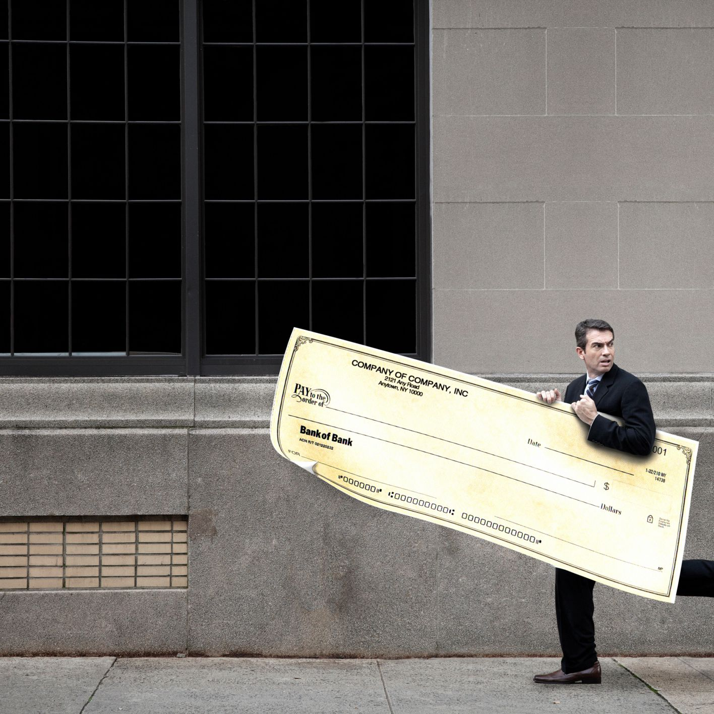Publishers Clearing House Sweepstakes—Are They Scams?