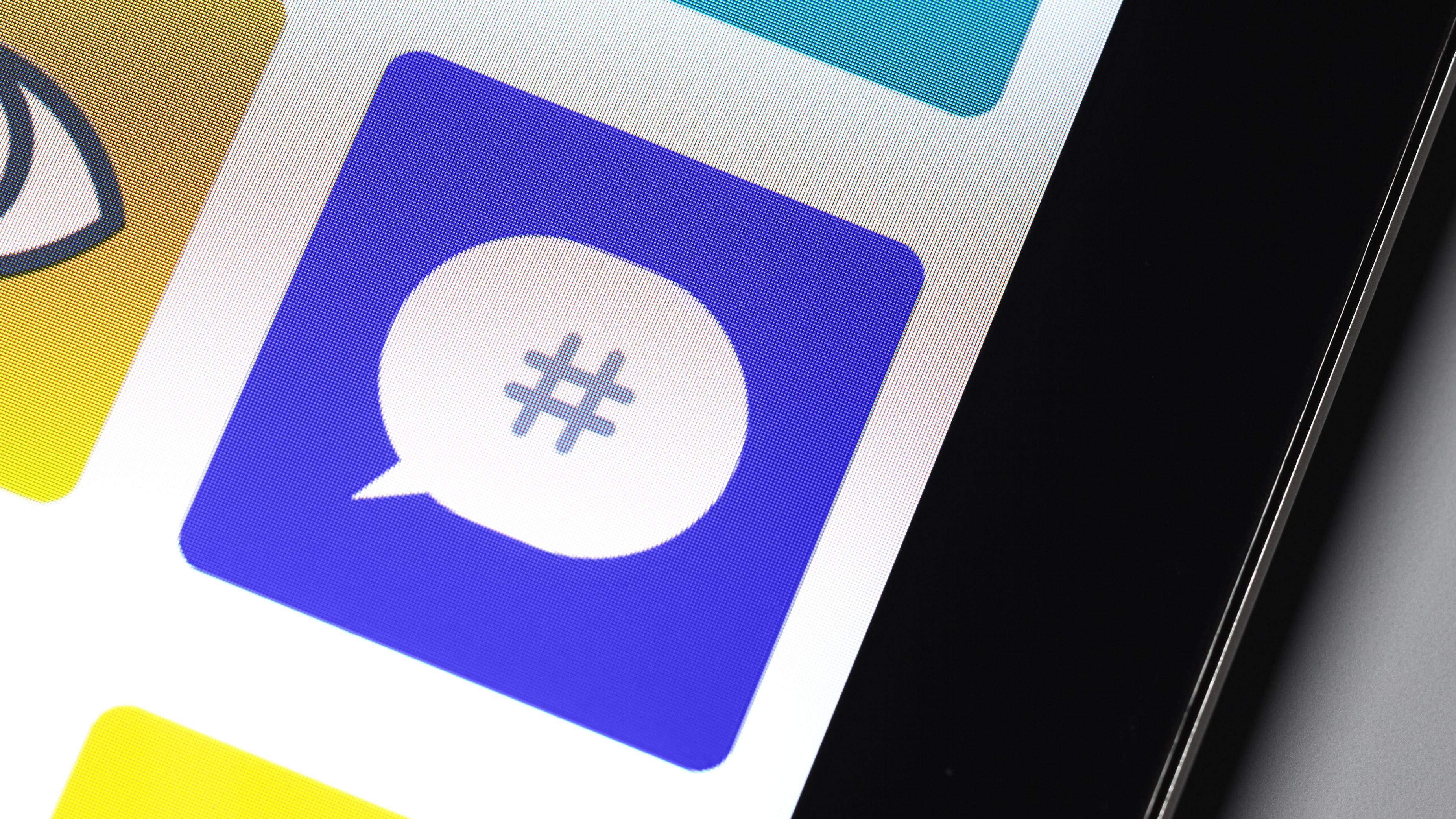 What Does Hashtag Mean? How to Use Them in Social Media