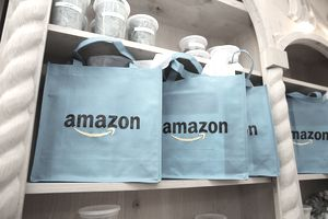 How to Run a Successful Amazon Giveaway