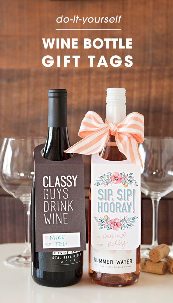 57 free wine label templates for any occassion solutioingenieria Gallery