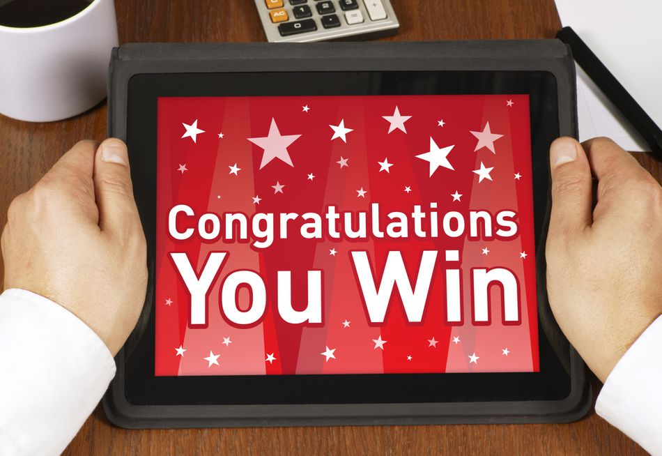 10 Things We All Hate About Sweepstakes and Contests