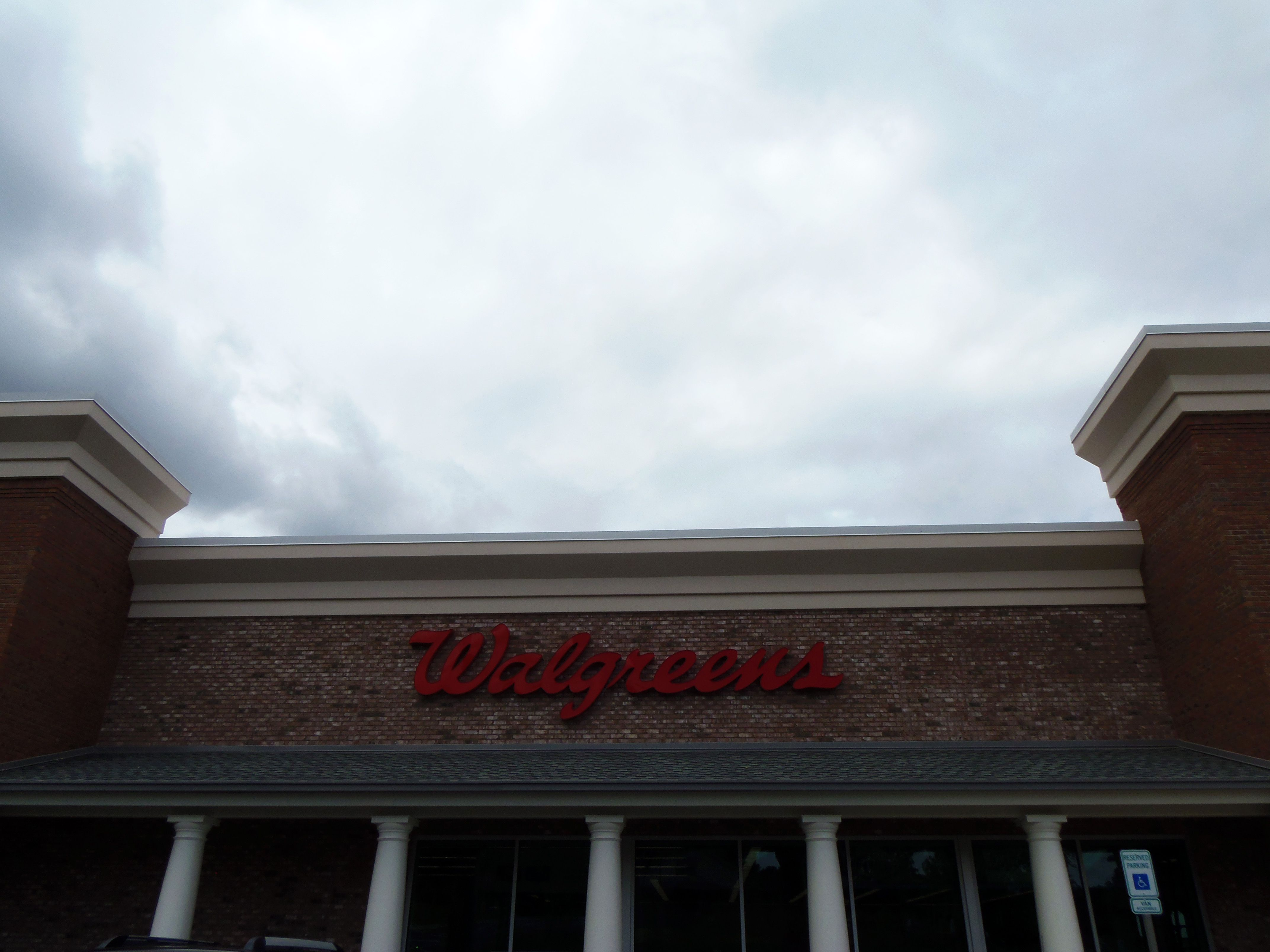 How to Get Lots of Free and Cheap Stuff at Walgreens