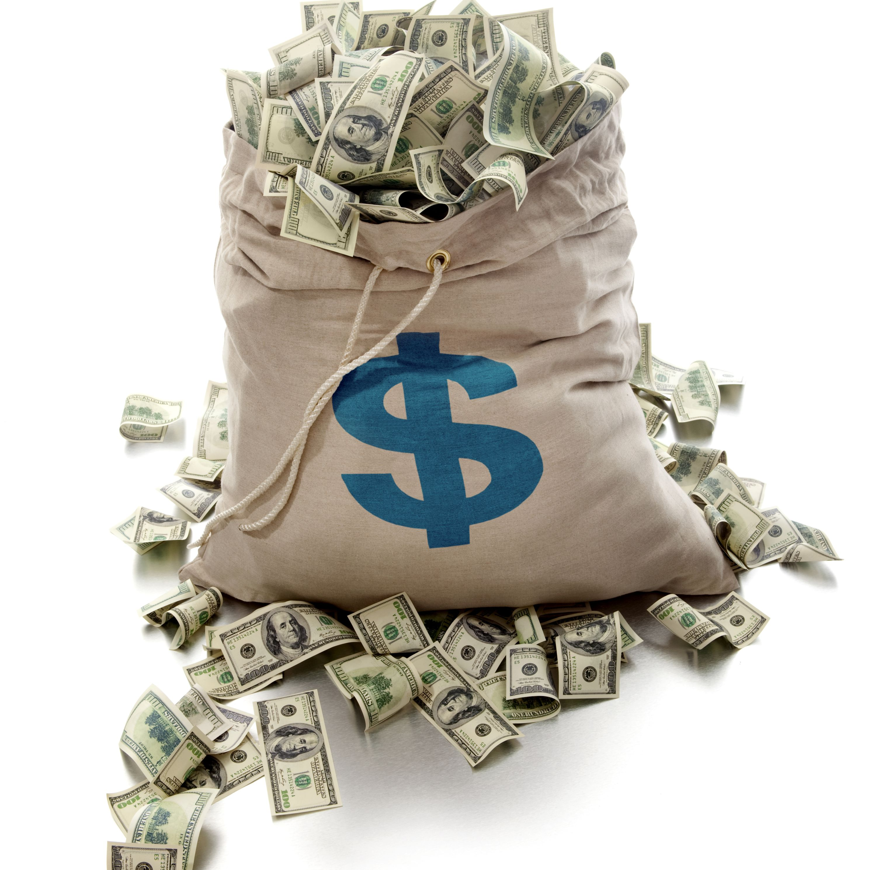 d5ddbed7ff6e Cash Sweepstakes - Chances to Win Free Money