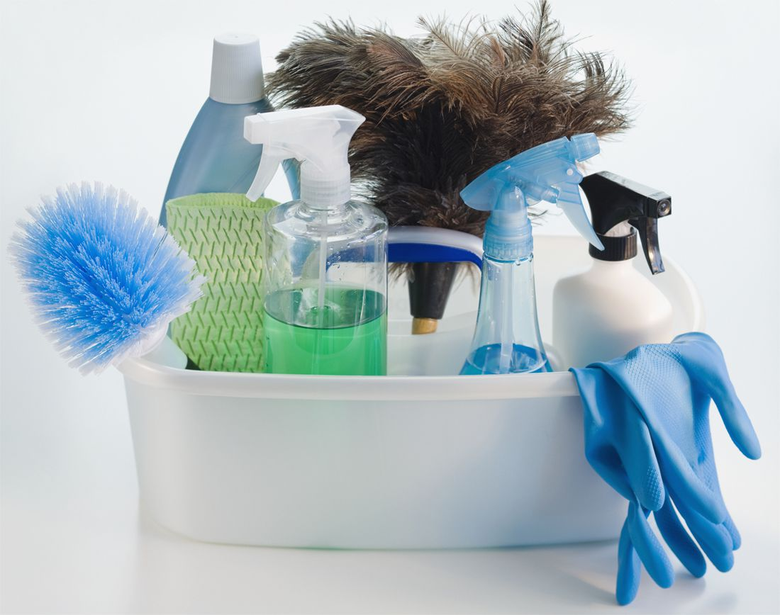 Thrifty Auto Sales >> Ready to Clean House? Print Coupons for Cleaning Products