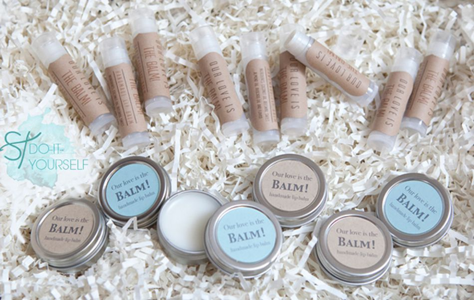 Free wedding label templates for favors and more wedding lip balm labels from something turquoise solutioingenieria Gallery