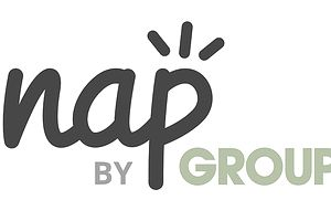 download snapp food ios