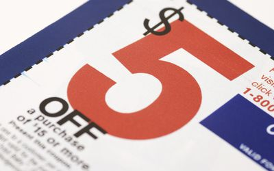 How To Find Coupons That You Want