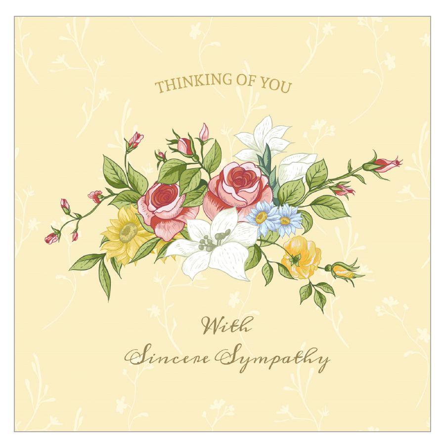 7 free printable condolence and sympathy cards izmirmasajfo