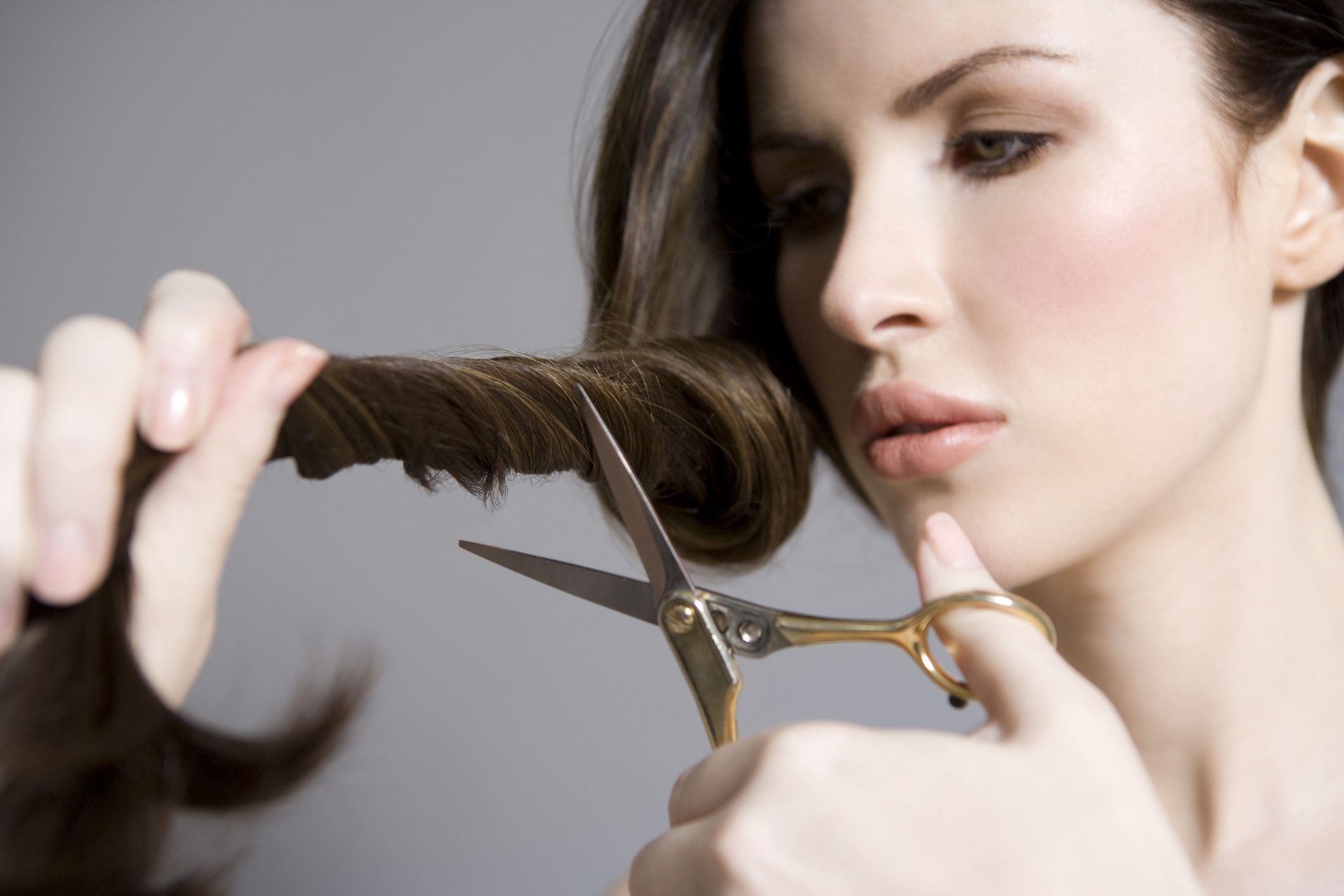 10 Ways To Get A Discount On Haircuts