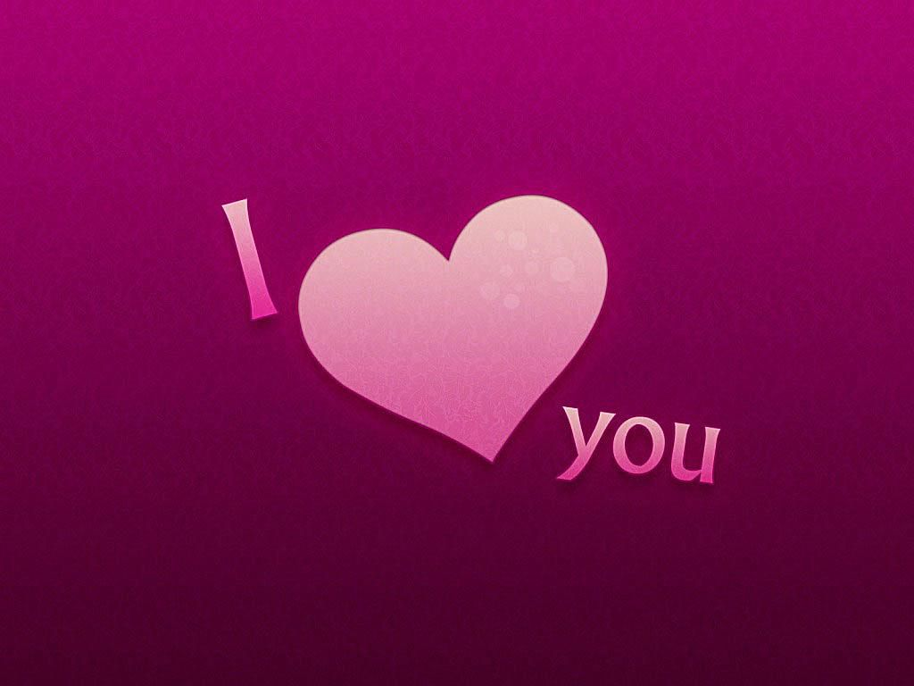 17 Free Valentines Day Wallpapers And Backgrounds