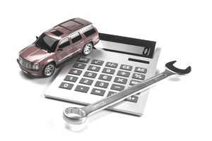 Costs of Car Ownership