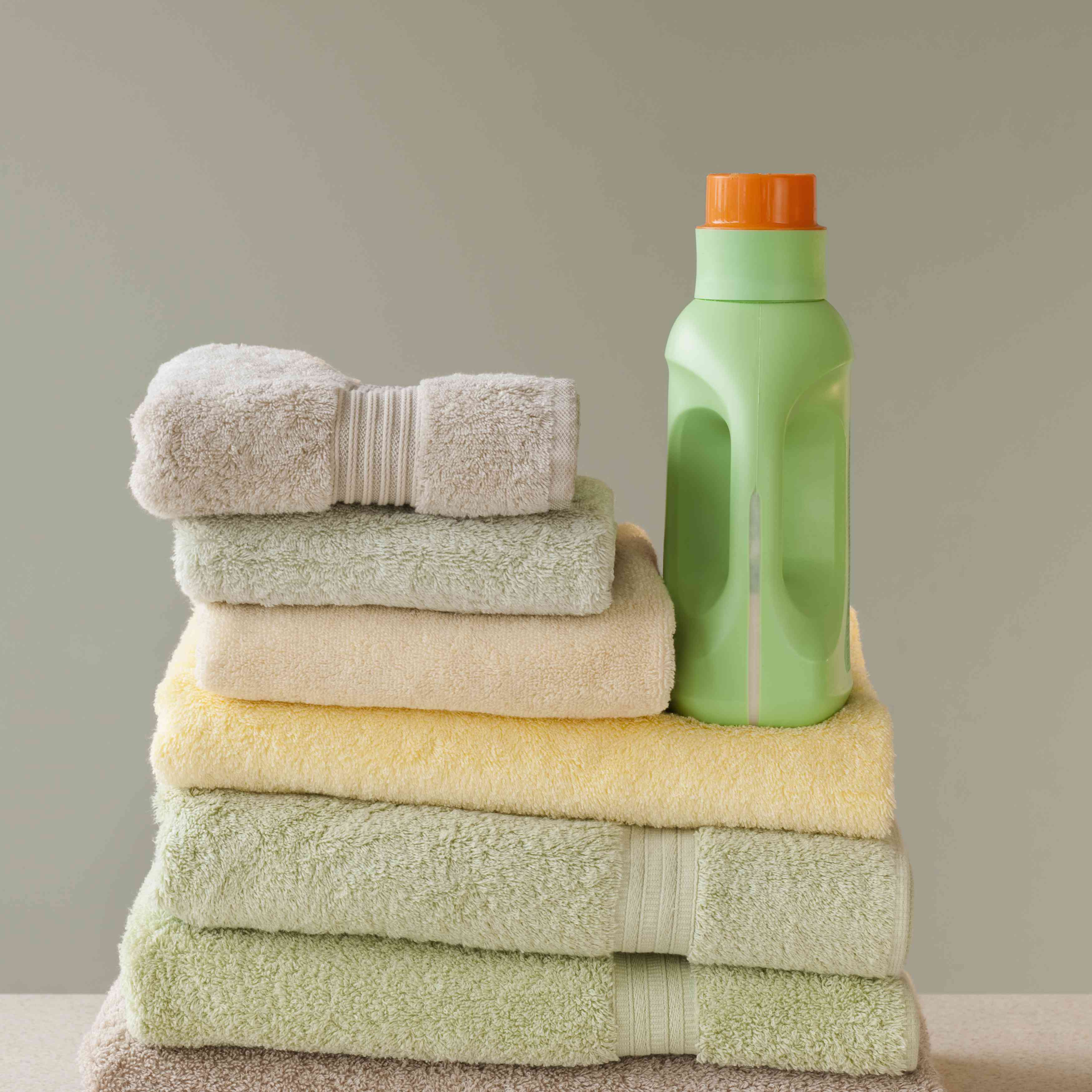 Grocery Saving Tips Save Money On Laundry Detergent