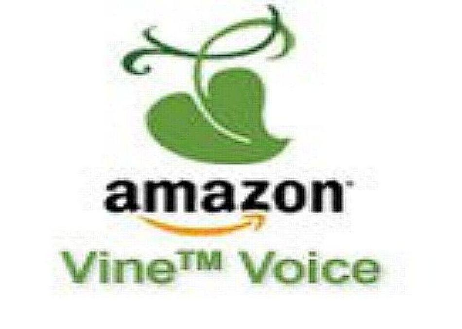 Amazone Vine