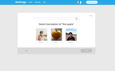 the 7 best free language learning apps of 2018