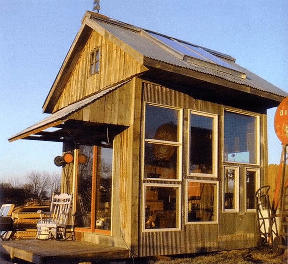 13 free diy greenhouse plans free greenhouse plan from mother earth news solutioingenieria Image collections