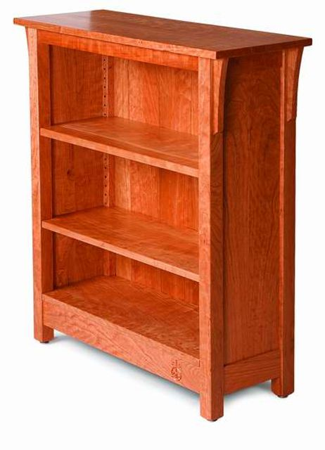 17 free bookshelf plans you can build right now solutioingenieria Images