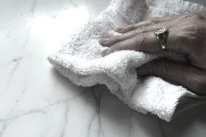 marblecleaner.jpg