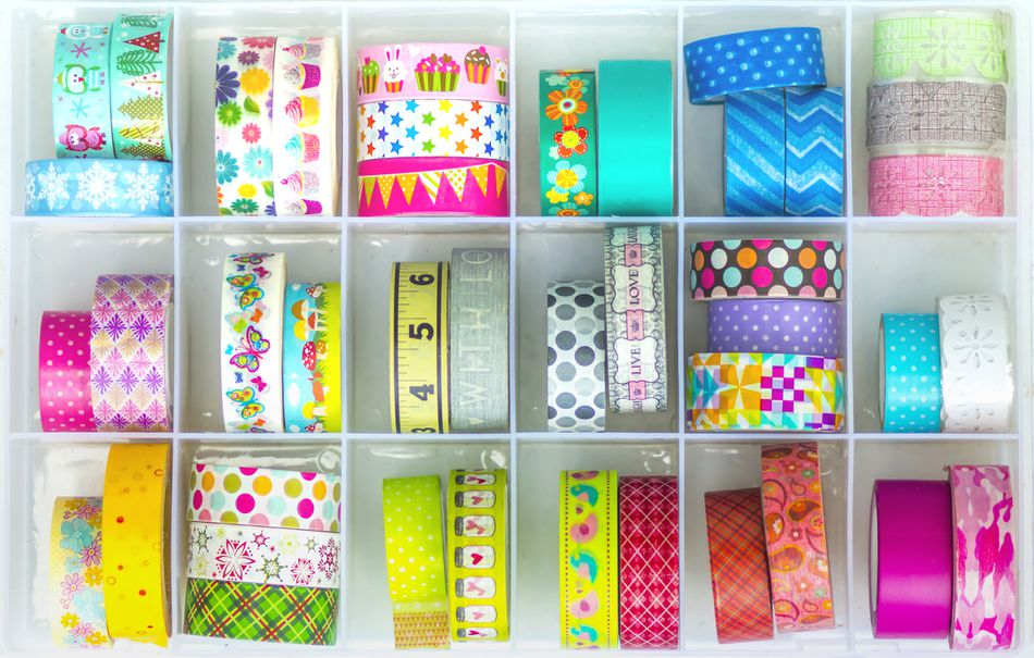 Diy School Supplies You Can Make With Your Kids
