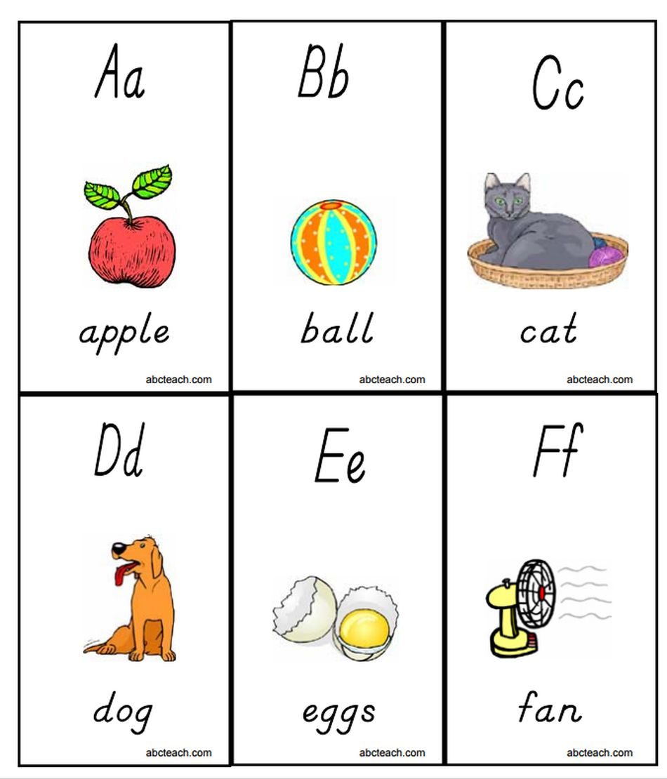 It's just a graphic of Amazing Abc Flash Cards Printable