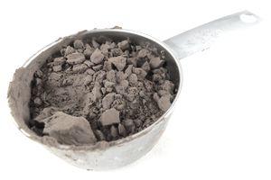dutchprocessedcocoapowdersubstitute.jpg