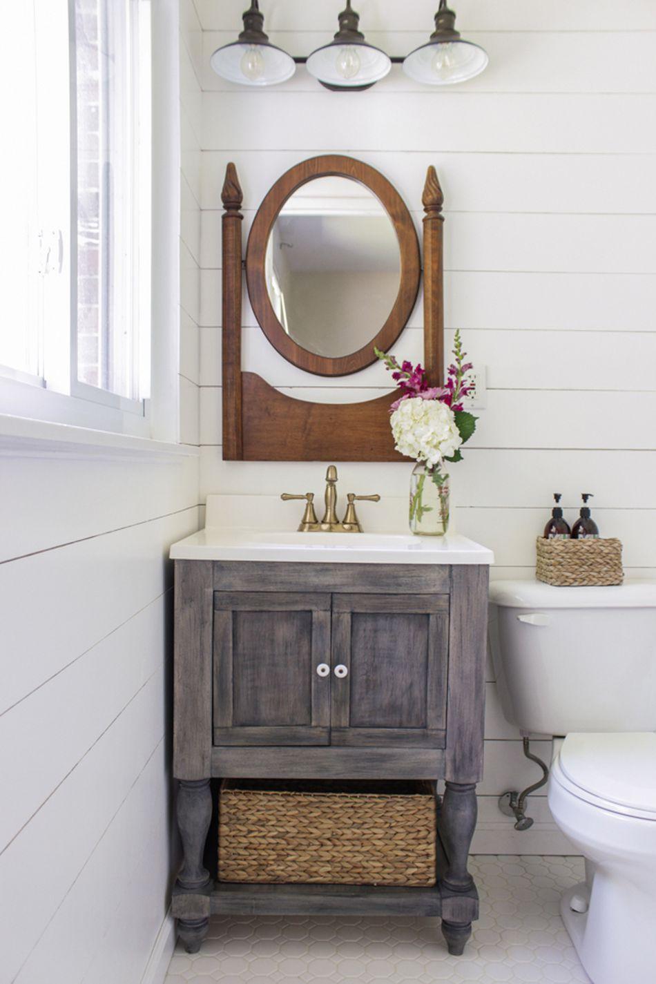 https://www.thebalanceeveryday.com/thmb/TbT-g8ooDECoGI3nqiRF415c12A=/950x0/diy-bathroom-vanity-594406a93df78c537ba769dc.jpg
