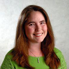 Sandra Grauschopf Bio Image