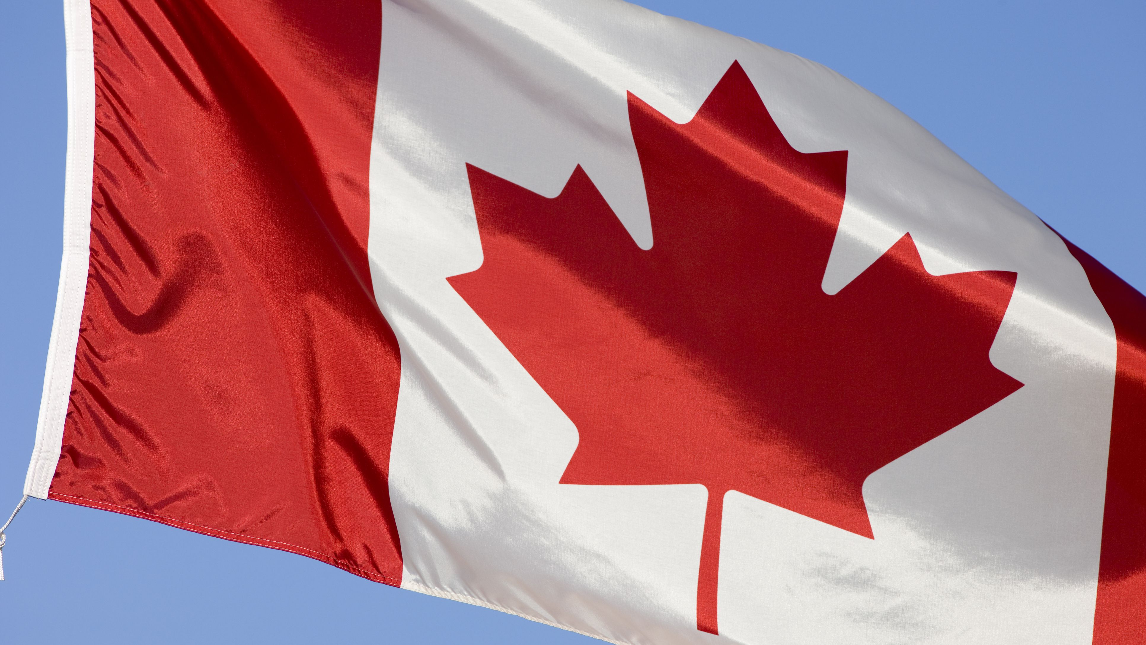 Canada Sweepstakes Listing - Free Canadian Sweepstakes