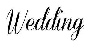11 beautiful free wedding fonts perfect for invites wedding in the free wedding font coneria script stopboris Images