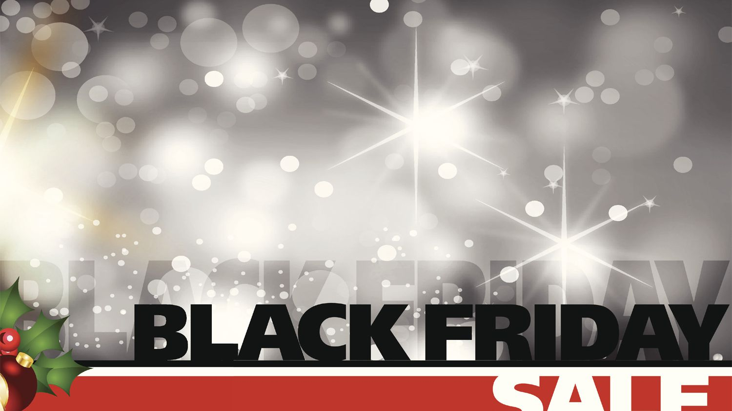sale outlet mall black friday