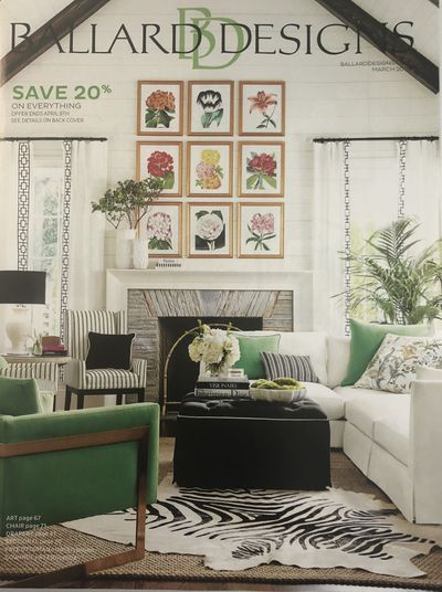 request a free through the country door catalog. Black Bedroom Furniture Sets. Home Design Ideas
