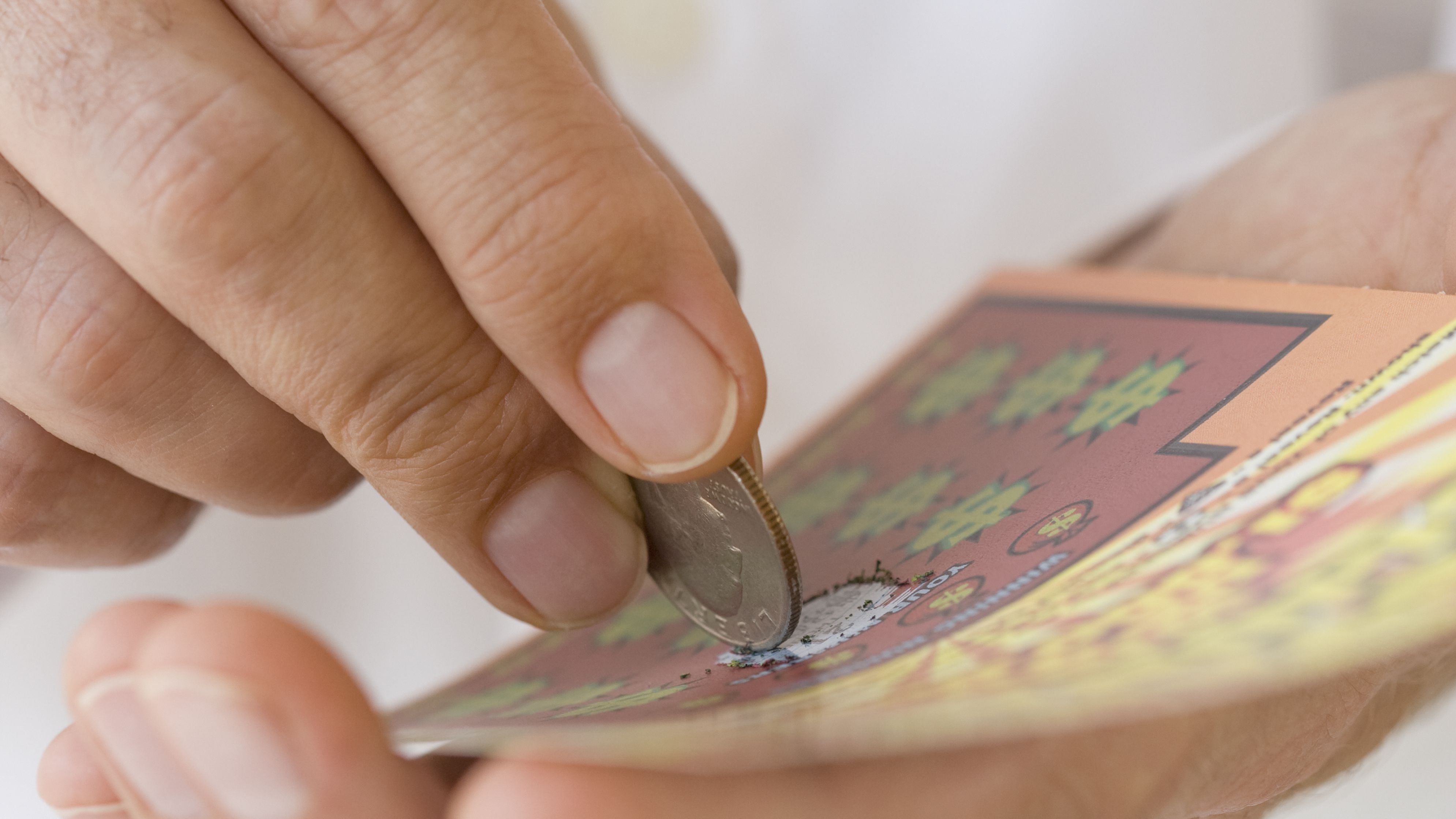 Are PCH Scratch-Off Cards Real or Scams?