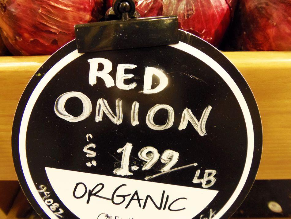 organiconions.jpg