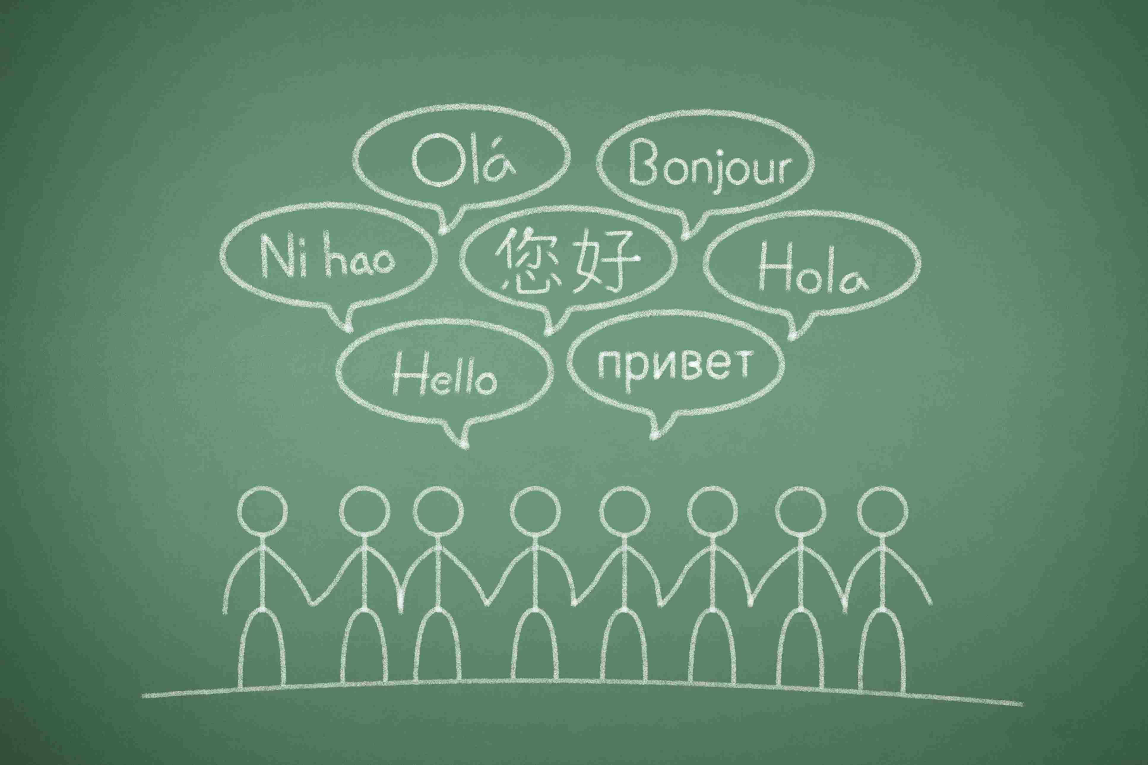 19 free language learning websites fandeluxe Image collections