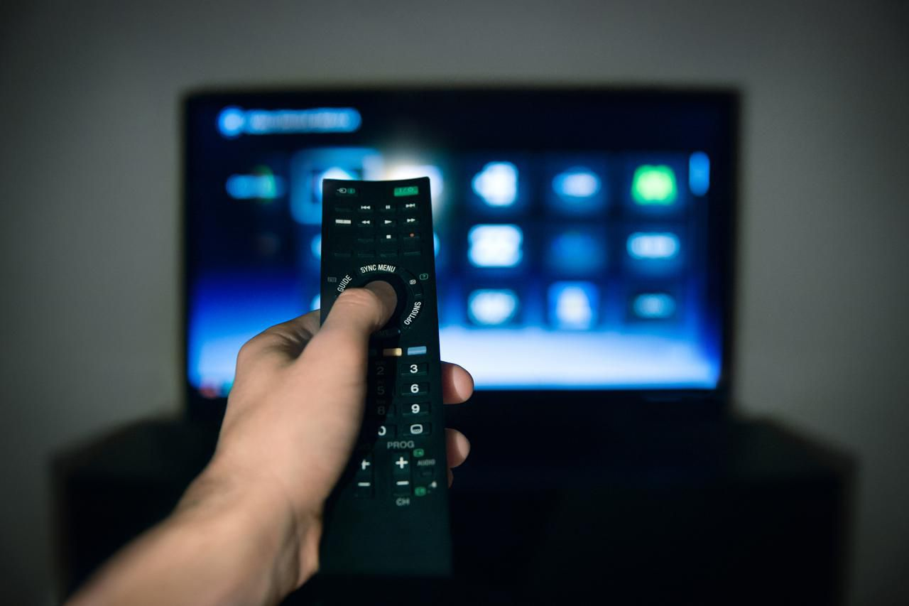Watch TV and Unlock Deals With These Viggle Tips