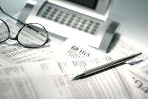 Disputing an ARV Can Save You Big Money on Taxes