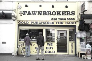 a970576dd Find out the best way to approach a pawn shop visit.