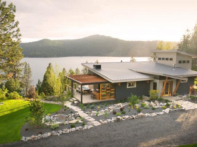 Diy Blog Cabin Winners Past And Present