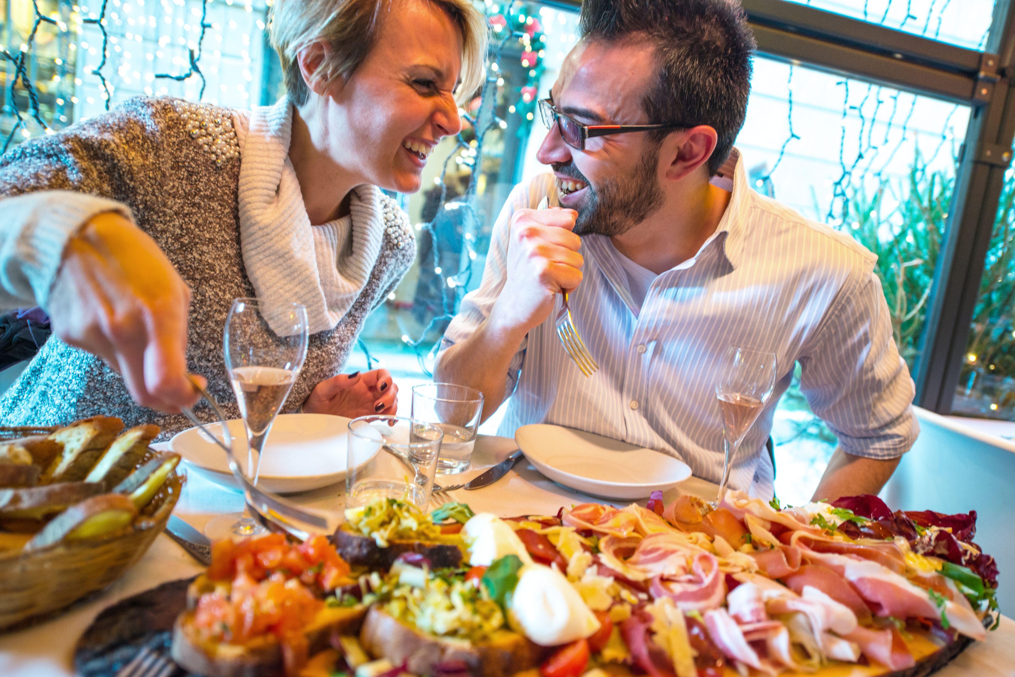 Chain Restaurants Open On Christmas Day 2020 Portland Restaurants Open On Christmas Day 2020   Qbuthg
