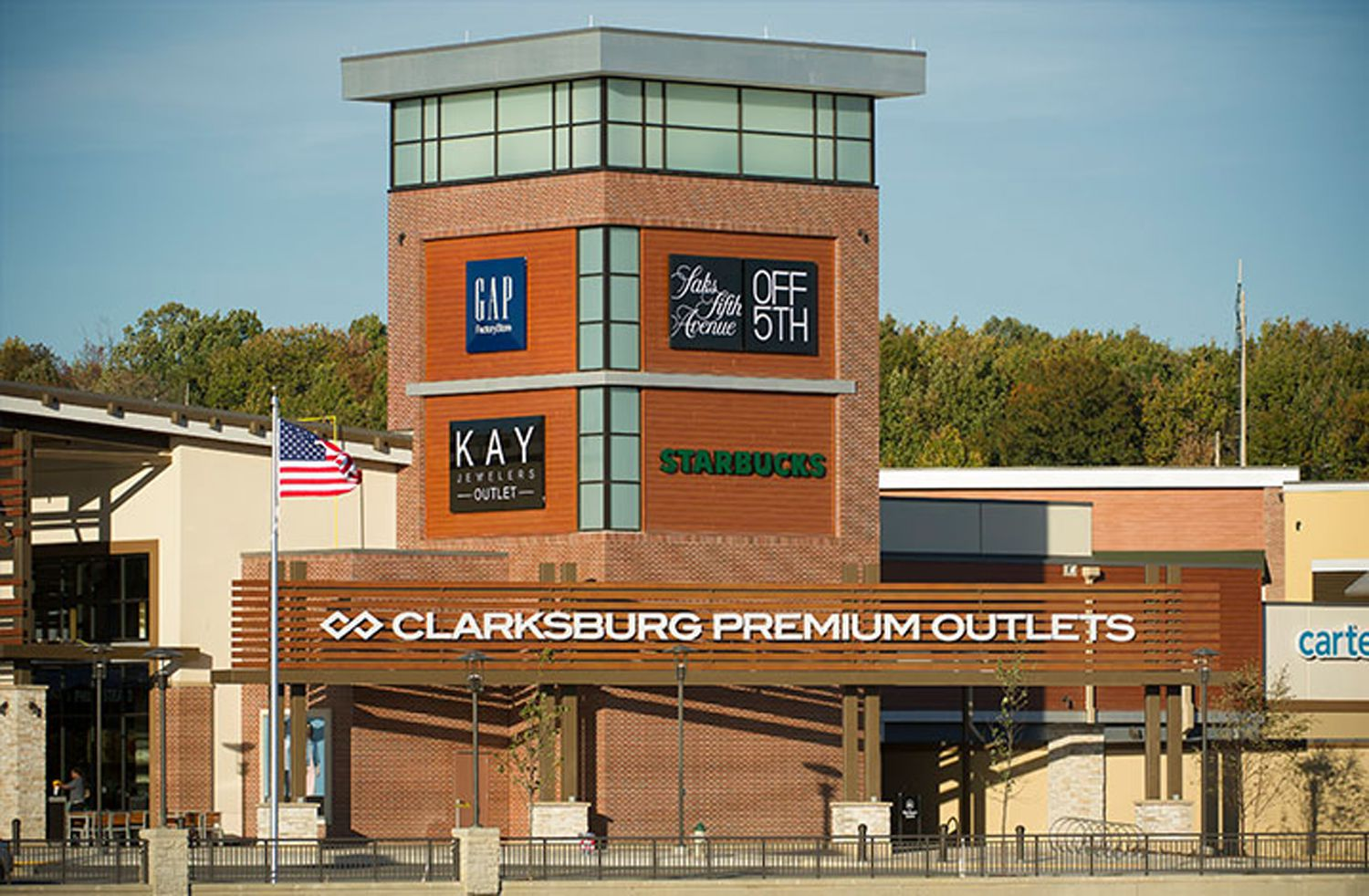 Locations of Premium Outlet Centers Across the US on charlotte ikea map, charlotte outlet mall map, camarillo outlets map, san marcos outlet mall map, steele creek map,