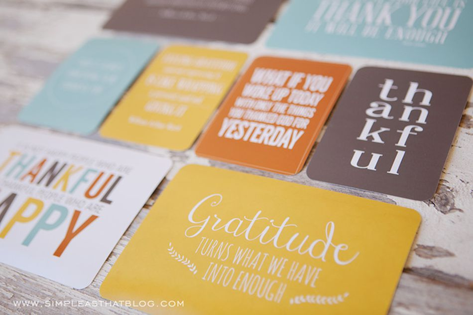 9 free printable thanksgiving cards everyone will love printable thanksgiving quote cards by simple as that m4hsunfo