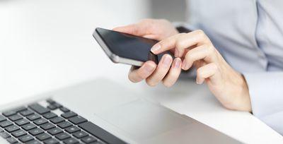 Standard Vs  Premium Text Message Charges Explained