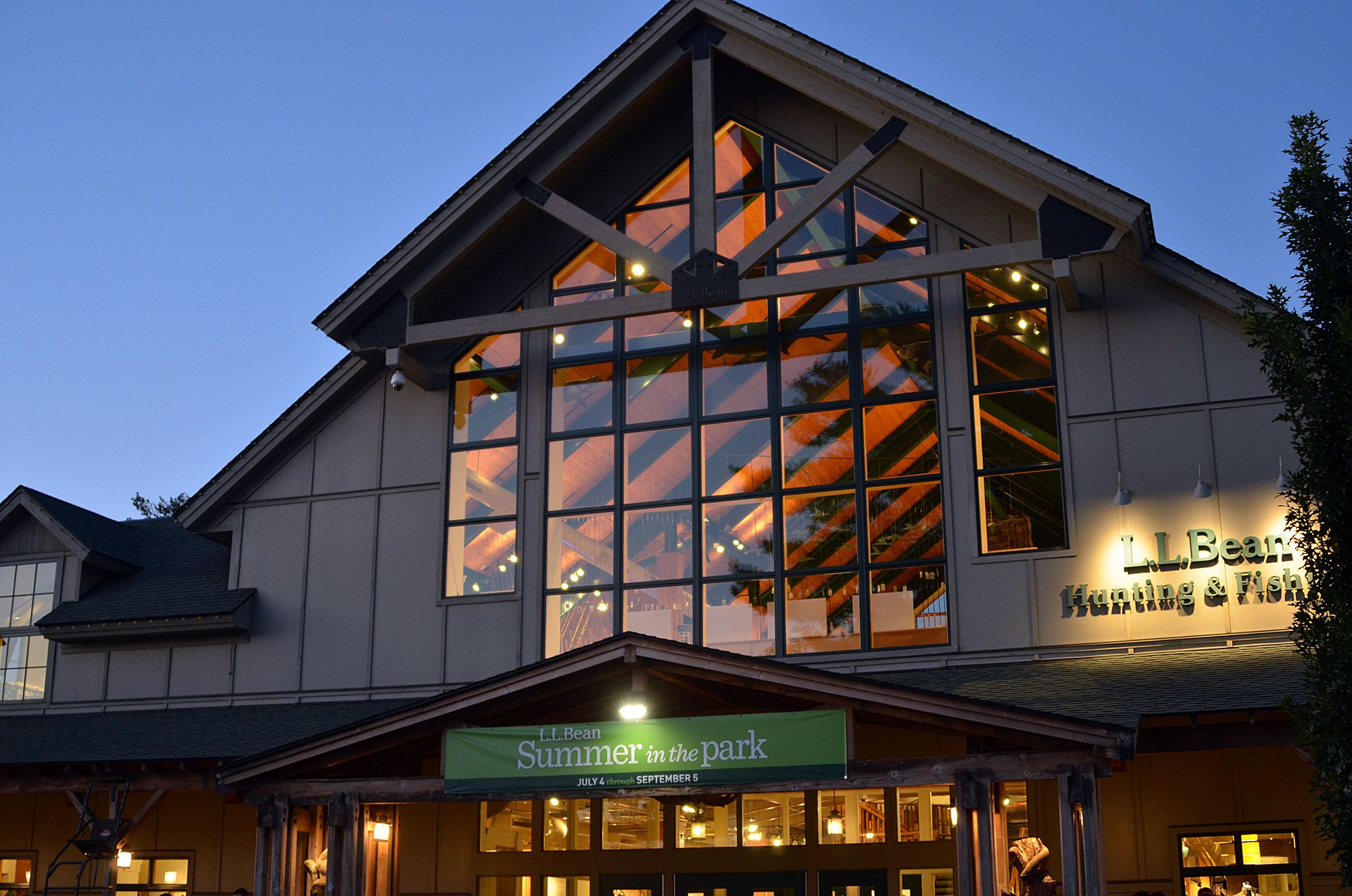 8208acf756169 Outlet Malls in Maine - Freeport Maine Outlets