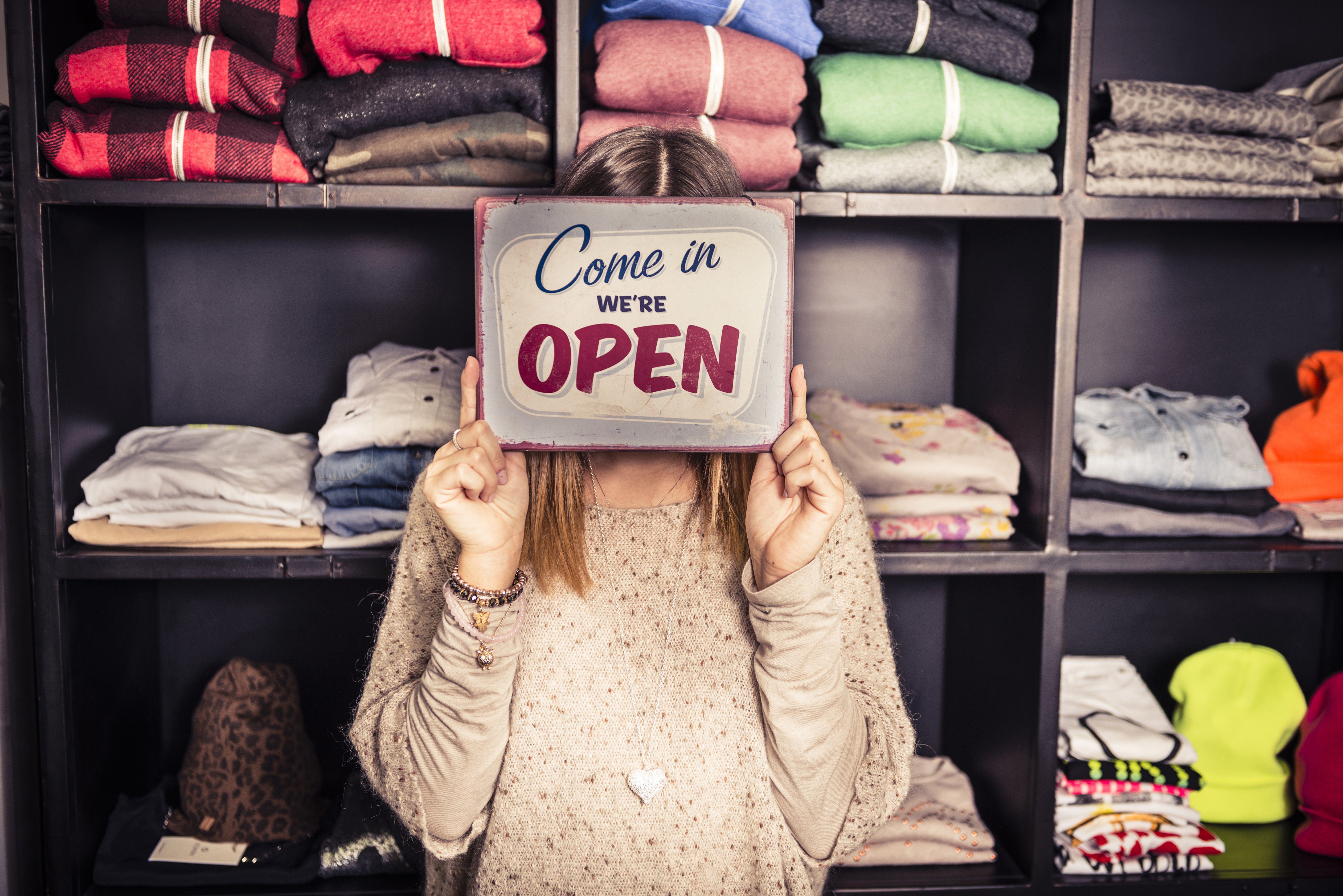 the top ways to beat your retail competitors