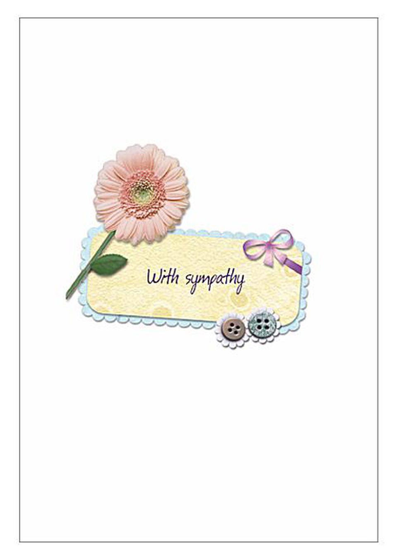 7 free printable condolence and sympathy cards