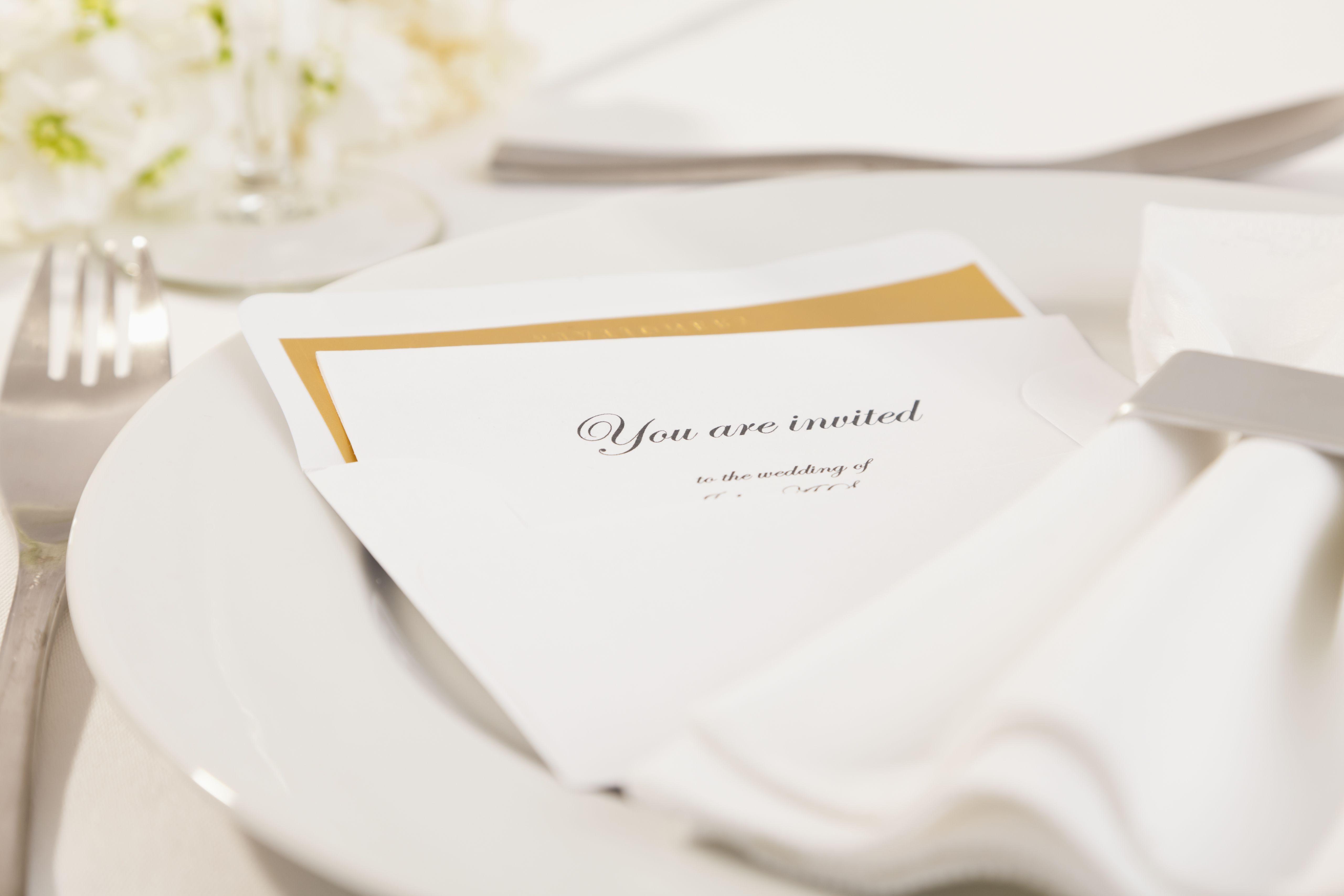 Free Wedding Invitations Templates Printable: 550+ Free Wedding Invitation Templates You Can Customize