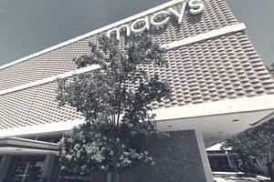All Macy's Store Closings 2016, Going Out of Business Sale Locations